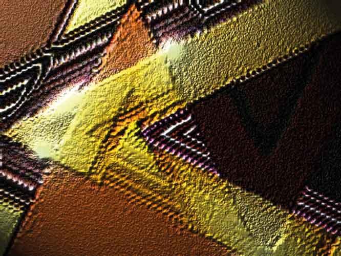 Geometrías del triángulo
